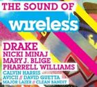 The Sound of Wireless by Various Artists (CD, Jun-2015, 2 Discs, Universal Music TV (UK))