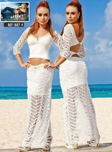 Stunning Colombian Dress 2 Size pc Disponibile new Collection l S m TwqxCE