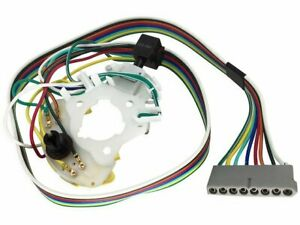 Fits-1973-1976-Plymouth-Valiant-Turn-Signal-Switch-67918BW-1974-1975