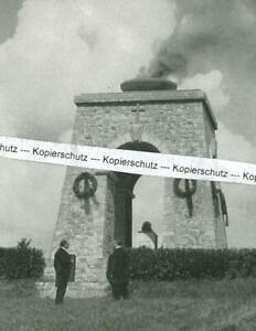 Furth-im-Wald-Kriegerdenkmal-von-H-M-Heinlein-um-1930-W-3-14