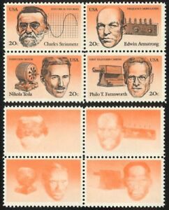 2058b-20c-Inventors-Black-Omitted-NH