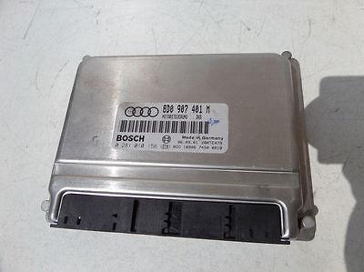 Bremsbeläge Vorne Brembo2 Bremsscheiben COATED DISC LINE Belüftet Ø 320 mm