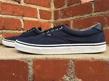 b9f80c72cd5 item 4 Vans Era 59 Blue w Multicolor Tribal Pattern Lining Canvas Sneaker  Men Size 11 -Vans Era 59 Blue w Multicolor Tribal Pattern Lining Canvas  Sneaker ...