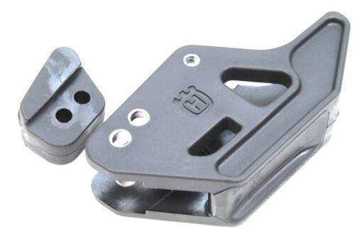 Chain Guide /& Slider Swing Arm Rear 2013 Husq TC TE TXC WR 250 310 449 511 #I158