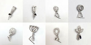 Different-Style-925-Silver-Bale-Bail-for-Jade-Pendant-Installation-Clasp-Pinch