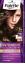 2x-Schwarzkopf-Palette-Intensive-Color-Creme-Permanent-Hair-Dye-Colour-With-MASK thumbnail 6