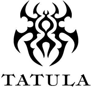 TATULA-DAIWA-REELS-FISHING-VINYL-CUT-DECAL-20cm