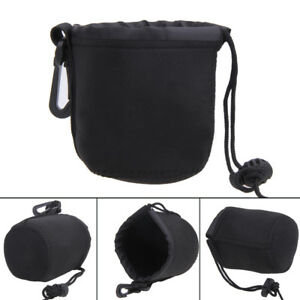 S-M-L-XL-Neoprene-DSLR-Lens-Soft-Pouch-Case-Bag-Holder-for-Canon-Nikon-Camera