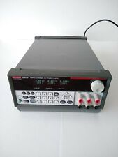 Keithley 2230 30 1 Programmable Triple Channel Dc Bench Power Supply