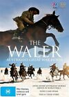 The Waler - Australia's Great War Horse (DVD, 2015)