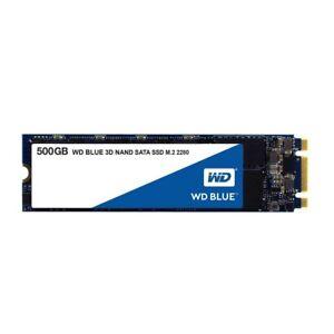 WD-WDS500G2B0B-Blue-500GB-M-2-2280-3D-NAND-SATA-III-Internal-SSD