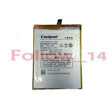 100% GENIUS OEM REPLACEMENT (CPLD-366) BATTERY FOR COOLPAD NOTE 3 (3000 mAh)