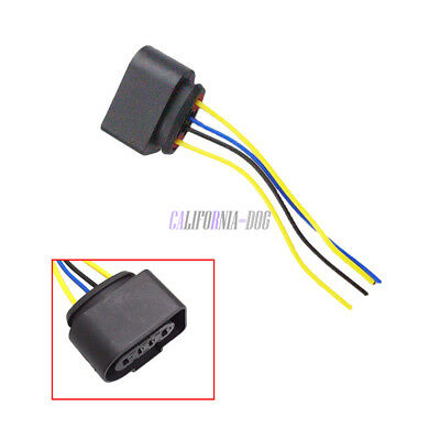 Fuel Pump Wiring from i.ebayimg.com