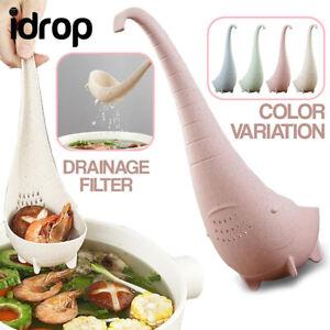 idrop-ELEPHANT-TRUNK-Kitchen-Spoon-Ladle