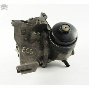 OIL-FILTER-HOUSING-ASSEMBLY-Audi-A8-S8-2000-00-01-02-03