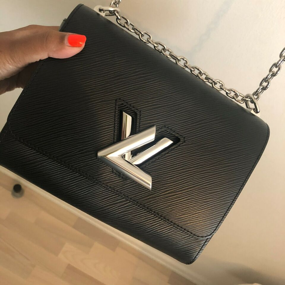 Crossbody, Louis Vuitton