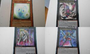 lot-cartes-YU-GI-OH-pokemon-ultra-rare-collectionneur-revendeur-trading-cards