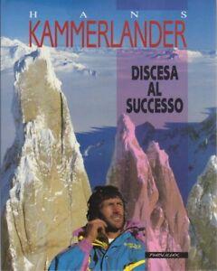 Discesa-al-successo-Trad-di-Josef-Rehmann-Luciano-Serra