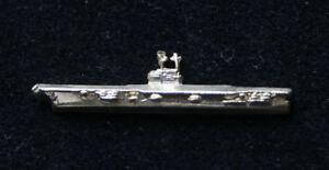 USS-RANGER-CV-CVA-61-HAT-LAPEL-PIN-MADE-IN-US-NAVY-CARRIER-WING-CAG-NR-W16175