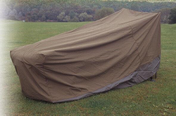 Fox Bedchair Cover CarpFishing Breathable Waterproof Sleeping Bag Cover Vintage
