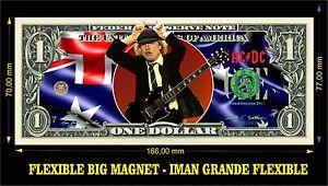 AC-DC-ANGUS-IMAN-BILLETE-1-DOLLAR-BILL-MAGNET