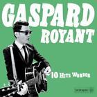 10 Hit Wonder von Gaspard Royant (2014)