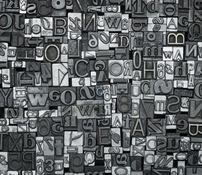 3Dblacke buchstaben Wand Fototapeten Wandbild Fototapete BildTapete Familie DE