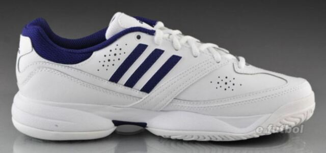 ADIDAS Ambition Str V U43975  Size: 10   RRP $99  New in Box