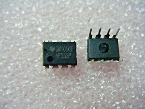 NE555P-Precision-Timer-Dip8-DIY-Arduino-Pi-Lot-de-2-5-10
