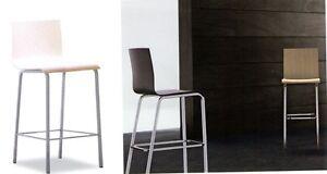 Sedia sedie sgabello tavoli cucina cucine sgabelli moderno metallo