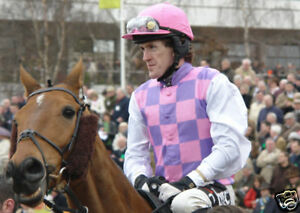Tony-McCoy-Horse-Racing-Legend-10x8-Photo
