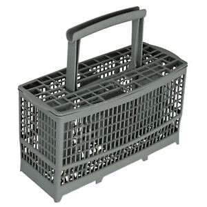 KENWOOD Dishwasher Cutlery Basket Holder Tray BRANDT DE DIETRICH | eBay