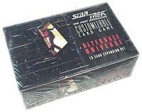 Star Trek Ccg : Alternate Universe Booster Box - 3x Box Lot