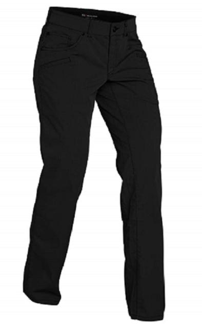 NEW 5.11 Tactical Women/'s Cirrus Tactical Pants Size 2 Regular $69.99 Retail