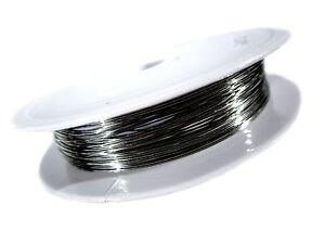 0-90-mm-FeCrAl-Heizdraht-Widerstandsdraht-0-9-Schneidedraht