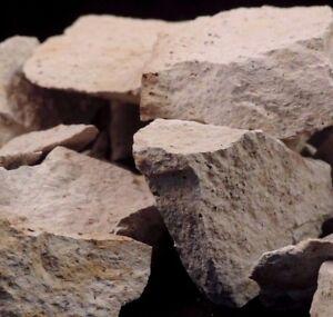 Rhyolite-Matrix-with-Amphibole-Bulk-Wholesale-1-4-Pound