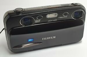 Fujifilm-Fuji-FinePix-REAL-3D-W3-10-0MP-Digital-Camera-KalahariBag