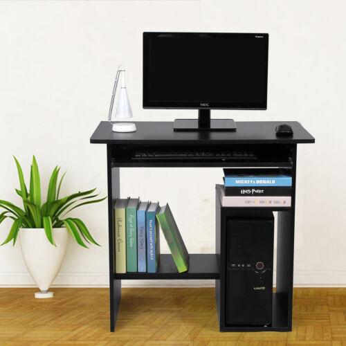 Schreibtisch Computertisch Bürotisch Arbeitstisch Kindertisch Jugend PC Tisch