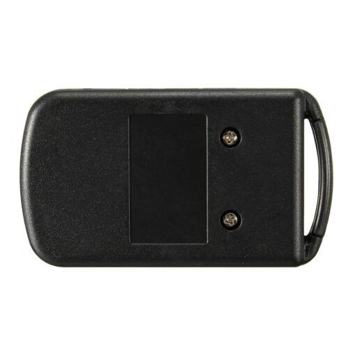 5X Garage Door Remote 300MHZ For Linear Multi-Code 3060 3089 4120 3083 1089