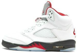 Air-Jordan-5-Fire-Red-Retro-OG-White-DA1911-102