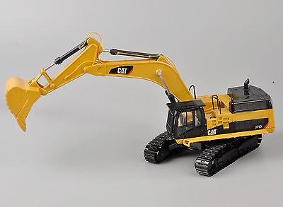 Caterpillar 1:50 Scale Diecast Model374D L Hydraulic Excavator 85274 CAT