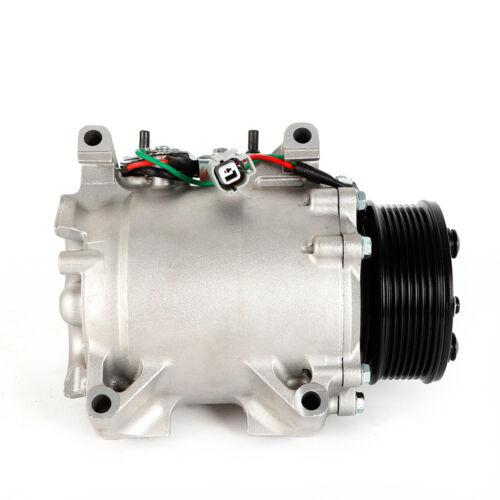 38810-PNB-006 2002-2006 Honda CR-V 2.4L CO 10663AC AC A//C Compressor fit for