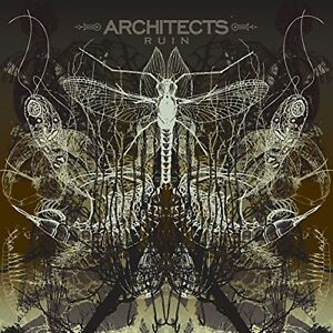 Architects-Ruin-CD