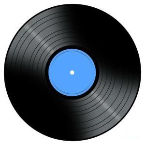 Free-Nationals-Beauty-amp-Essex-12-034-Vinyl