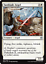 MTG-War-of-Spark-WAR-All-Cards-001-to-264 thumbnail 32