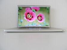 Apple MacBook PRO 17 MATT Core i7 2,2 GHz 16GB RAM 1TB SSD OS Sierra
