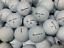 thumbnail 19 - AAA - AAAAA Mint Condition Used Golf Balls Assorted Brands & Quantity