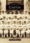 Canton by R Marc Kantrowitz (Paperback / softback, 2000)