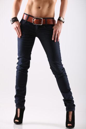 Fit Hose Radar Nuovo Jeans Skinny Neu G Slim star donna Wmn WwHwYz4q