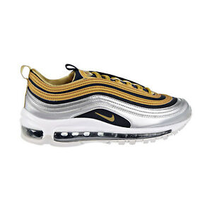 innovative design 077b2 b9d1f Image is loading Nike-Air-Max-97-SE-Women-039-s-